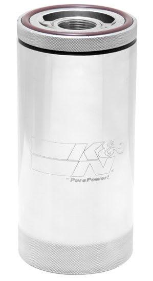 Filtr oleju K&N SS-4005 - GRUBYGARAGE - Sklep Tuningowy